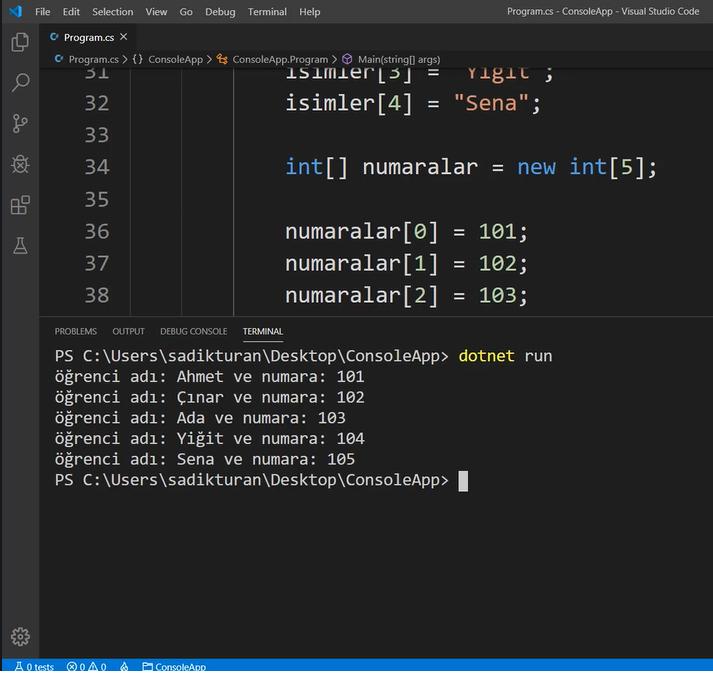 """<p><img alt="""""""" src=""""https://sadikturan.com/img/diziler.jpg"""" class=""""img-fluid""""/></p>"""