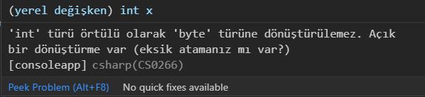 """<p><img alt="""""""" src=""""https://sadikturan.com/img/tur-donusumu-2.jpg"""" class=""""img-fluid""""/></p>"""